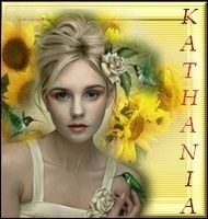 Créa pseudo Kathania 2